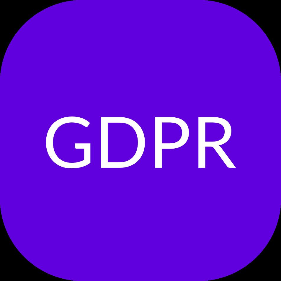 Understanding EU GDPR