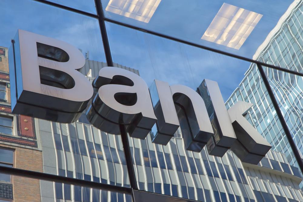 Global Payment Hub